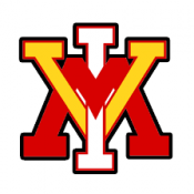 Have always wanted to participate but have not been able to while at VMI