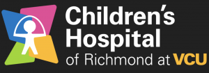 Childrens Hospital Foundation is dedicated to funding and advocating for pediatric initiatives that improve the status o